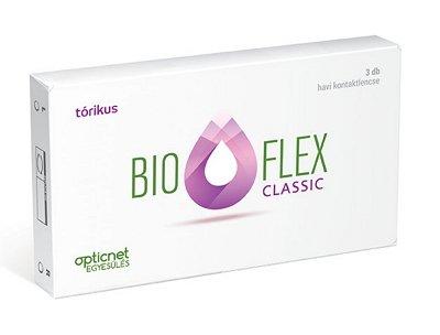 Bioflex Classic Toric