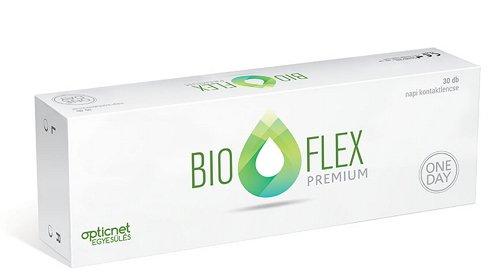 Bioflex Premium One Day
