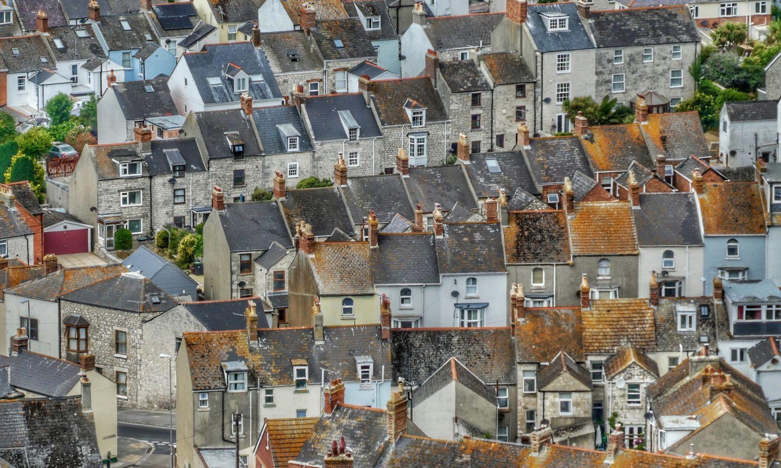 Future Homes Standard credit Belinda Fewings