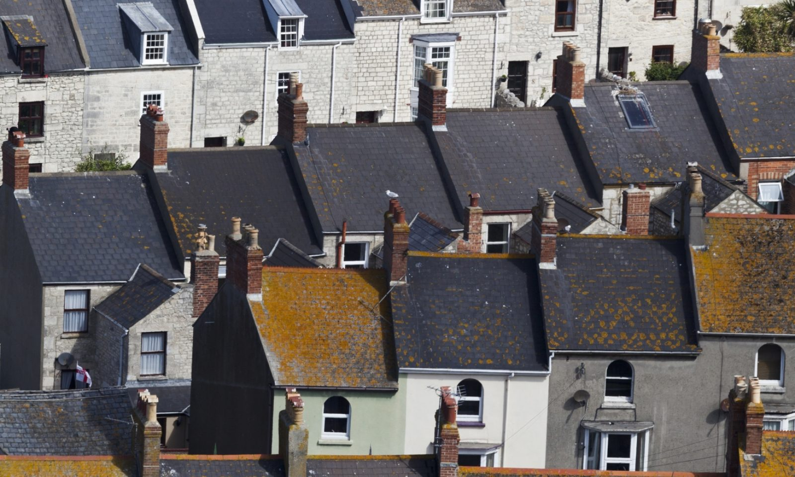 How to help households save energy and cut carbon