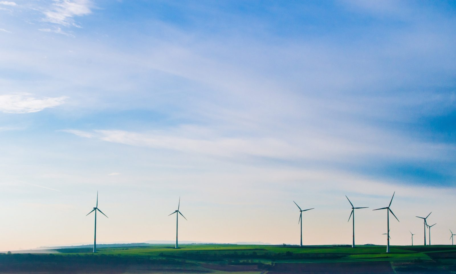 New streamlined energy and carbon reporting requirements_credit: Karsten Wurth Unsplash