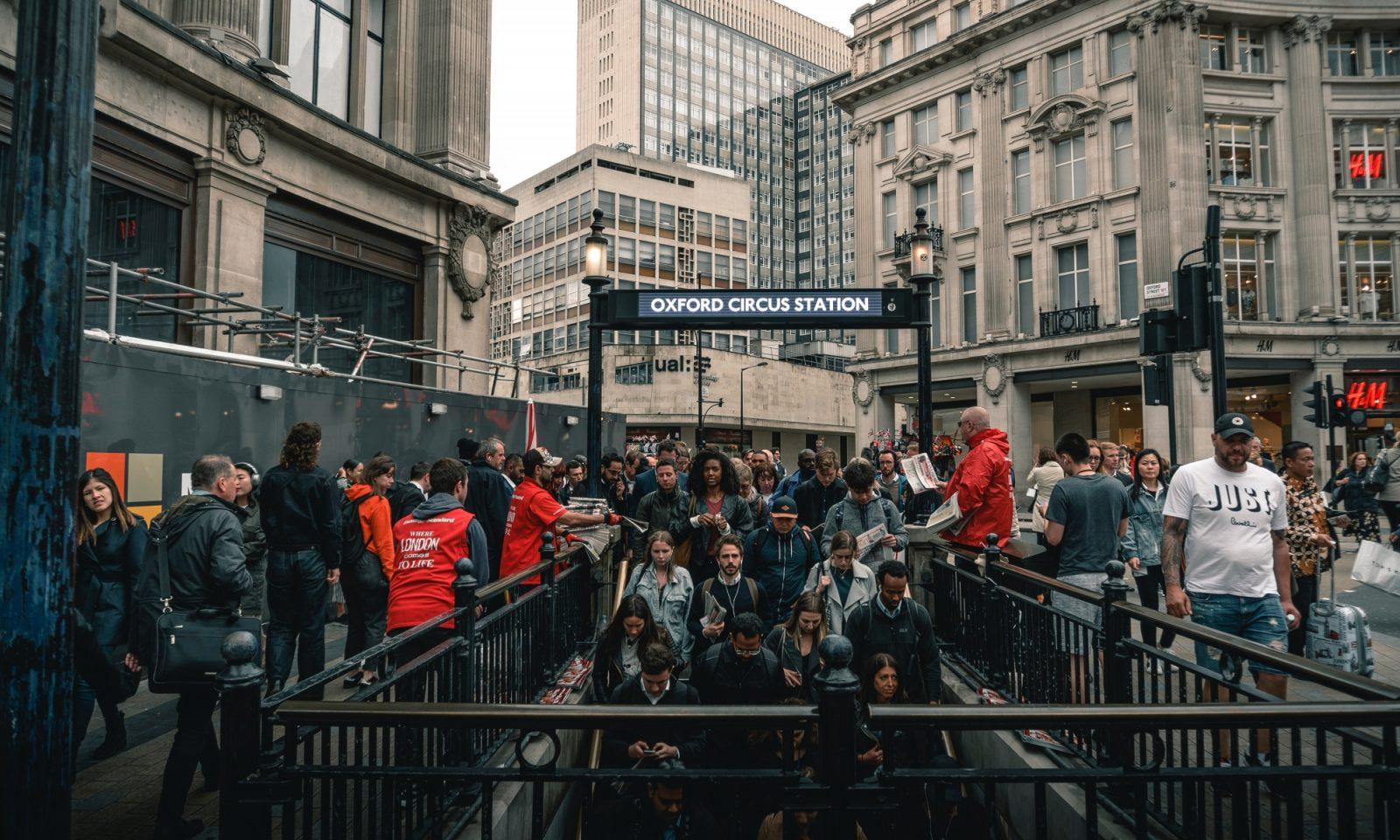 rethinking retail sustainable placemaking