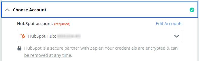 ZAP2-02