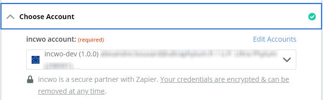 ZAP2-07