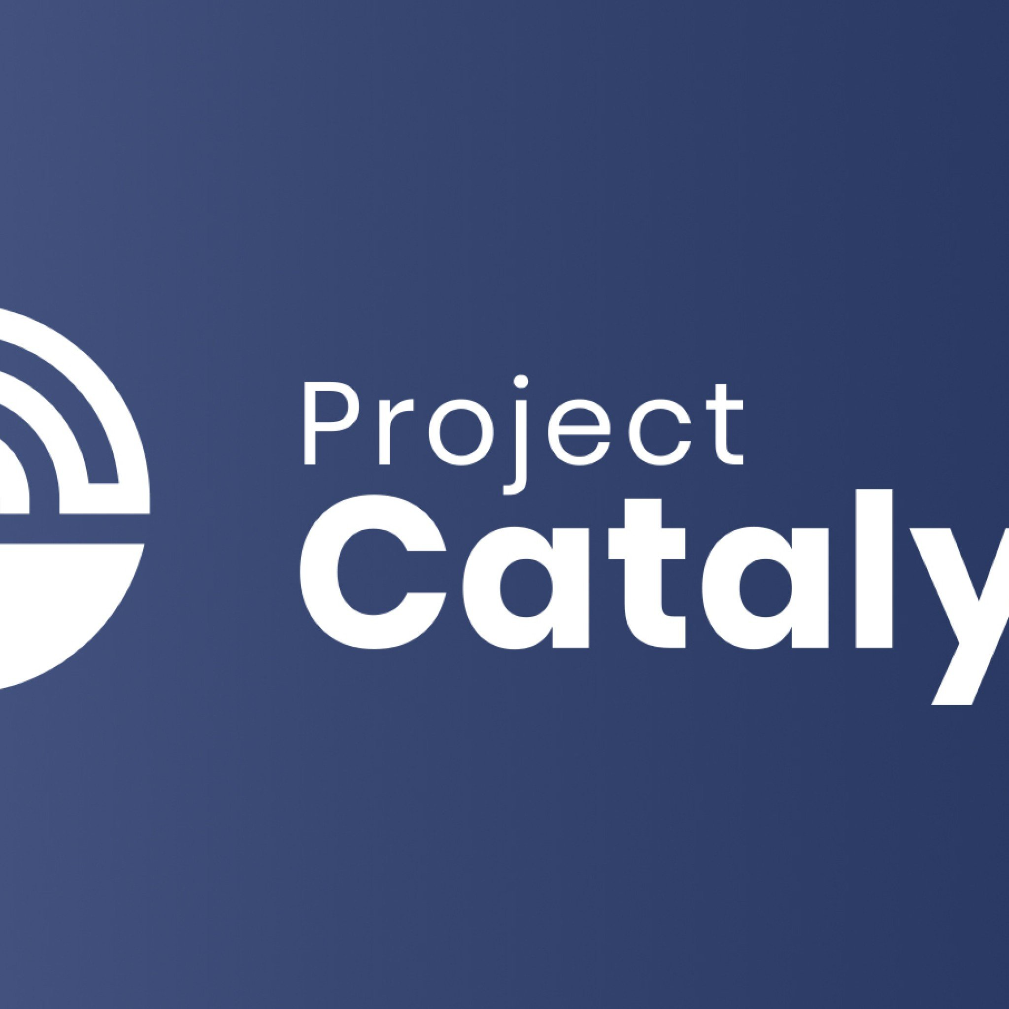 cardano-project-catalyst-review