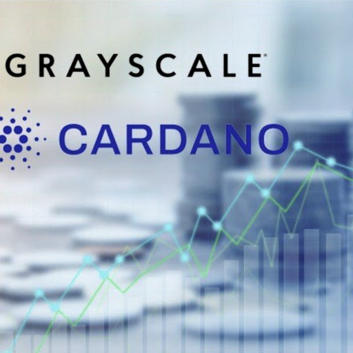 grayscale-adds-ada-to-its-fund