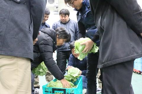 野菜くらぶ