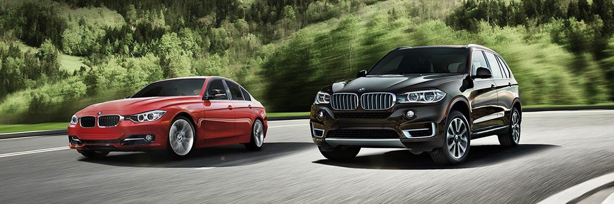 Used BMW Buying Guide New Jersey
