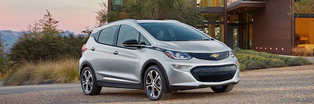 2020-Chevrolet-Bolt-Ev