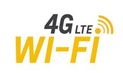 Used 2016 Chevrolet Cruze 4G LTE Wi-Fi