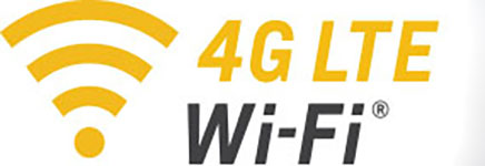 Used 2017 Chevrolet Cruze Hatchback 4G LTE Wi-Fi