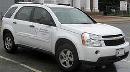 1st-Gen-Chevrolet-Equinox