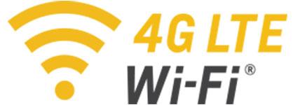 Used 2017 Chevrolet Impala 4G LTE Wi-Fi