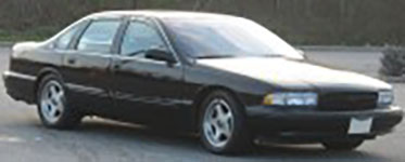 7th-Gen-Chevrolet-Impala