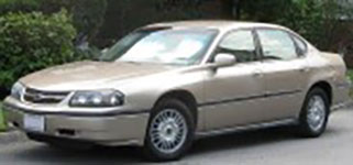 8th-Gen-Chevrolet-Impala