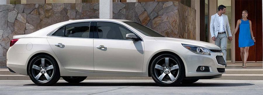 en technical chevrolet specs new lt base cars specifications malibu car