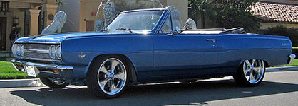 1st-Gen-Chevrolet-Malibu