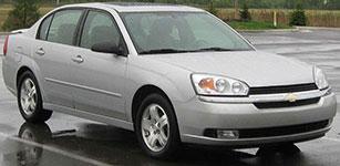 6th-Gen-Chevrolet-Malibu