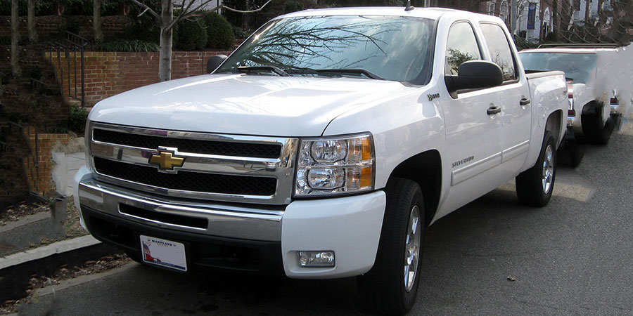 2nd-Gen-Chevrolet-Silverado-1500