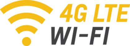 Used 2016 Chevrolet Silverado 2500HD 4G LTE Wi-Fi Hotspot