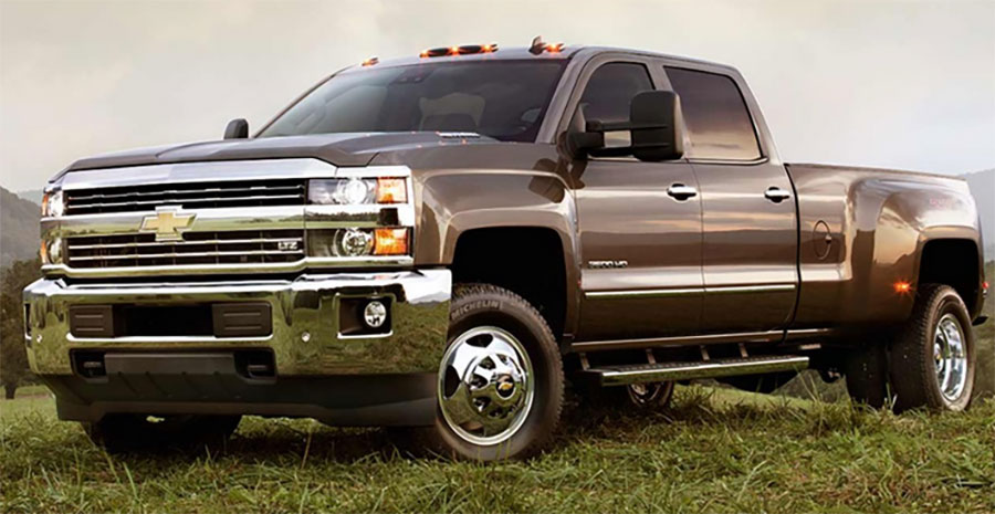 used 2015 chevrolet silverado 3500hd burlington chevrolet. Black Bedroom Furniture Sets. Home Design Ideas