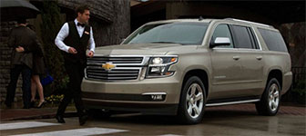 12th-Gen-Chevrolet-Suburban