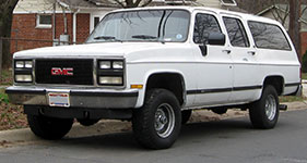 8th-Gen-Chevrolet-Suburban