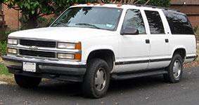 9th-Gen-Chevrolet-Suburban