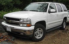 2nd-Gen-Chevrolet-Tahoe