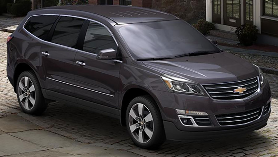 list of synonyms and antonyms of the word 2014 chevy traverse 2014 Chevrolet Transverse 2014 chevrolet traverse models trims information and details