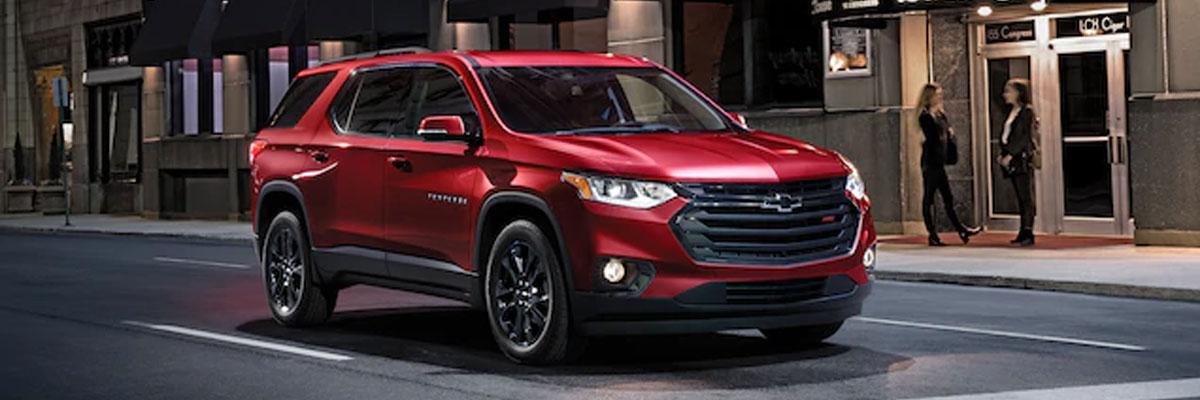 2020-Chevrolet-Traverse