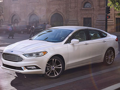 The Malibu Has Two Engines That Do A Fine Job Of Balancing With Fuel Economy Without Having To Go All Way Hybrid