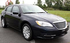 1st-Gen-Chrysler-200