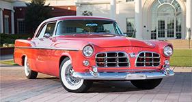1st-Gen-Chrysler-300