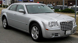 10th-Gen-Chrysler-300