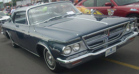 4th-Gen-Chrysler-300