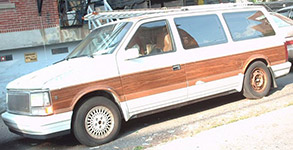 1st-Gen-Chrysler-Town & Country