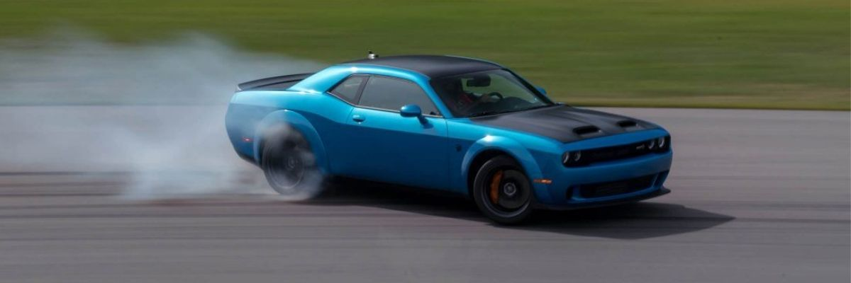 2020 dodge charger hellcat redeye widebody release date