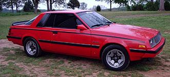 2nd-Gen-Dodge-Challenger