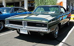 2nd-Gen-Dodge-Charger