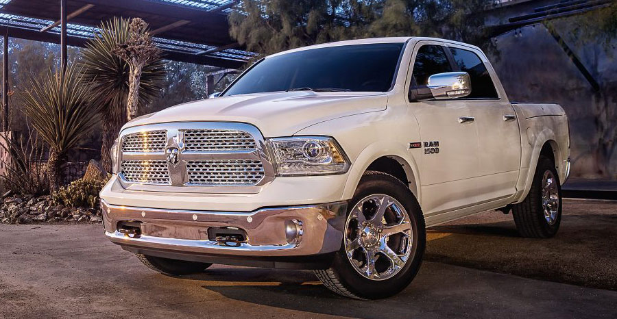 Dodge Ram 1500 for Rent in Elizabethtown