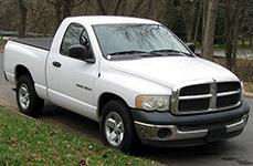 3rd-Gen-Dodge-Ram