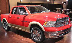 4th-Gen-Dodge-Ram