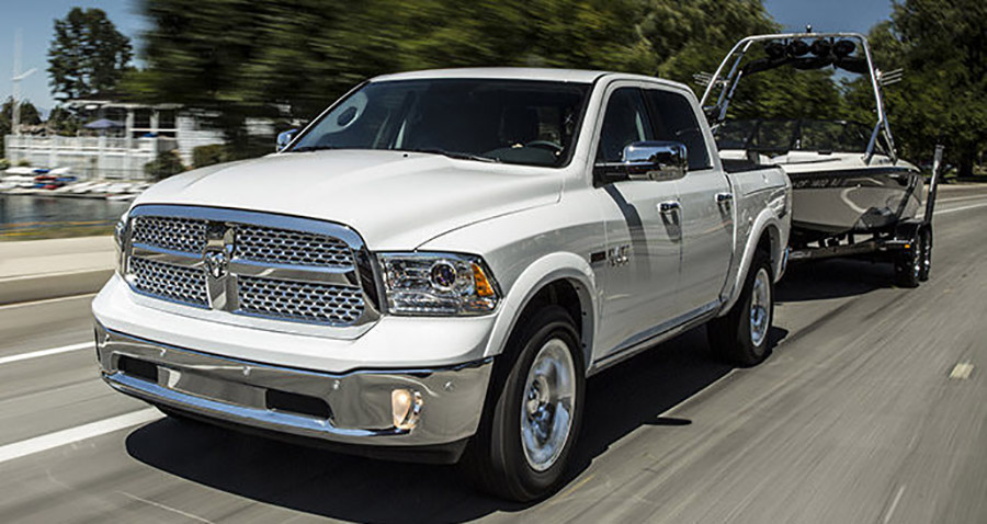 Used Ram Trucks >> Used Dodge Ram 1500 Swope Chrysler Dodge Jeep Ram