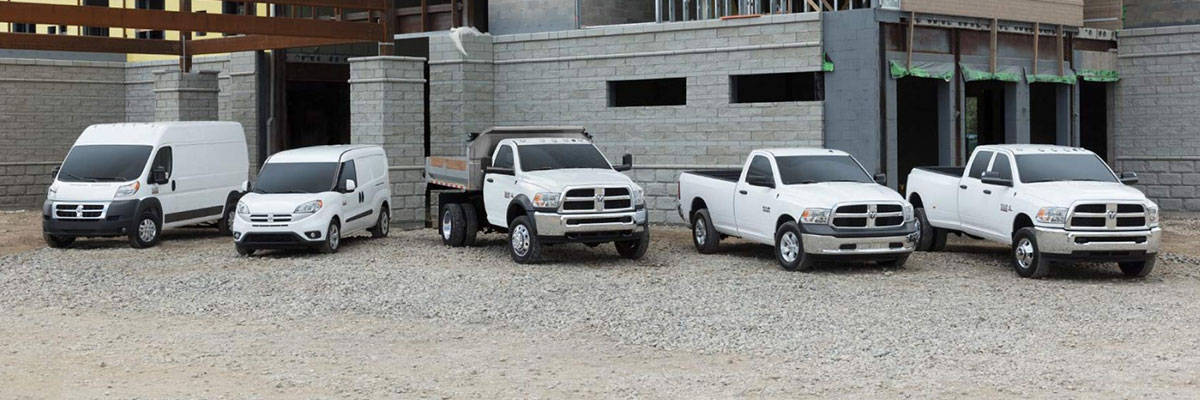 Used Ram Trucks >> Used Ram Trucks Northeast Car Connection