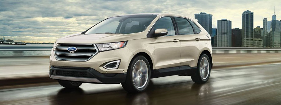 7a2b245b92 Used Ford SUV and Van Buying Guides