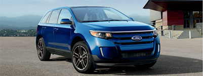 2nd-Gen-Ford-Edge