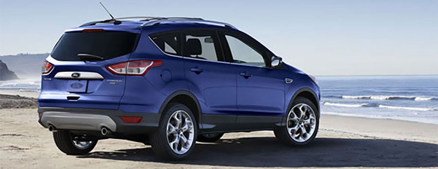 2014-Ford-Escape.