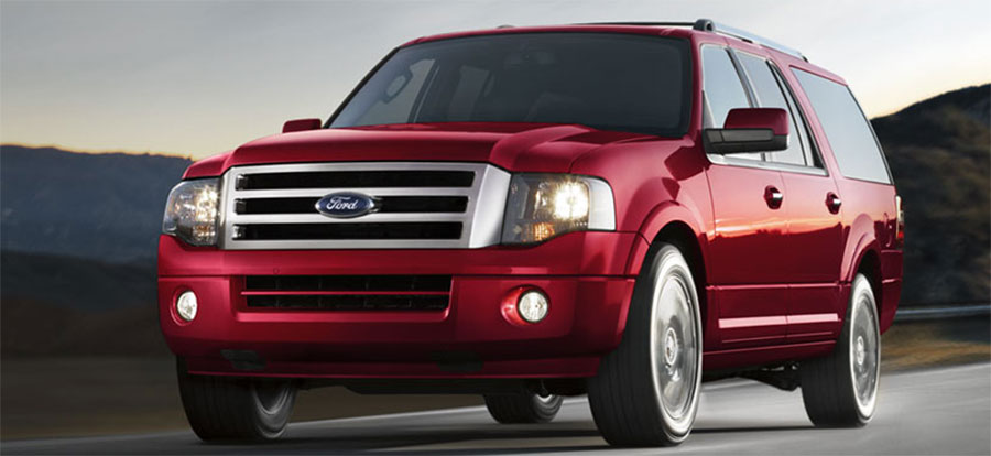 used ford expedition available in tampa fl for sale. Black Bedroom Furniture Sets. Home Design Ideas