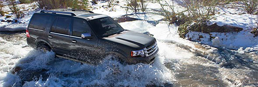 Used-Ford-Expedition